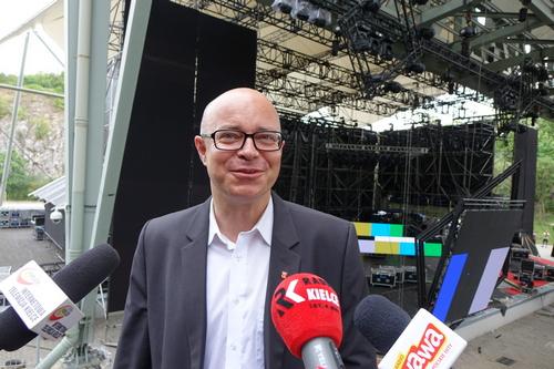 kielce wiadomości Lubiany dyrektor rezygnuje z pracy w ratuszu
