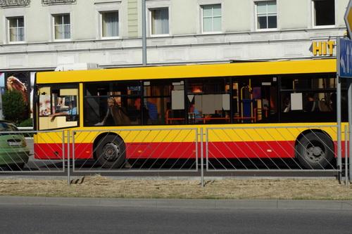 kielce wiadomości Autobusy pojadą inaczej