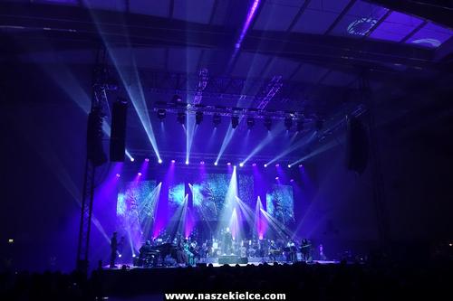 kielce wiadomości Betlejem w Kielcach. To był niezwykły koncert (ZDJĘCIA)