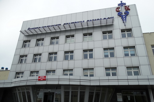 kielce wiadomości 2 miliony zł na walkę z koronawirusem dla Świętokrzyskiego Centrum Onkologii