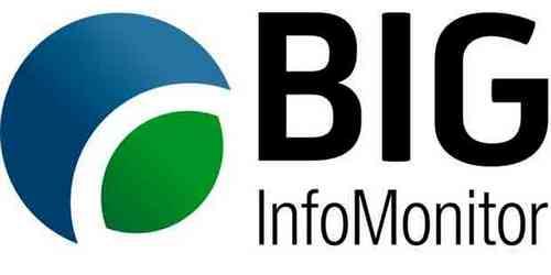 kielce wiadomości Biuro Informacji Gospodarczej InfoMonitor SA - sprawdź siebie i swoją firmę Biuro Informacji Gospodarczej InfoMonitor SA - sprawdź siebie i swoją firmę