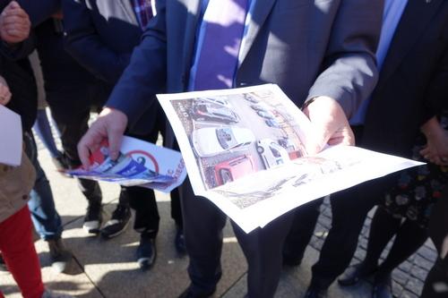 """kielce wiadomości Lubawski oskarża Wentę o """"brudną, niezgodną z prawem, przestępczą kampanię"""". (WIDEO)"""