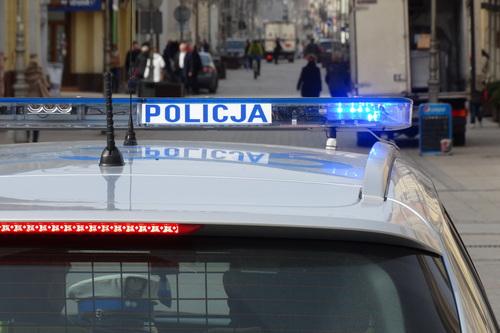 kielce wiadomości Chuligani niszczyli samochody na Czarnowie i Ślichowicach