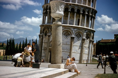 kielce wiadomości Ciao Italia! Najpotrzebniejsze włoskie słówka i zwroty, których warto nauczyć się przed wyjazdem do Włoch