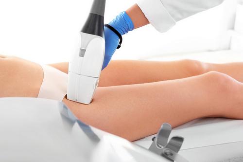 kielce wiadomości Depilacja laserowa. Jeden z najnowocześniejszych zabiegów we współczesnej kosmetologii.