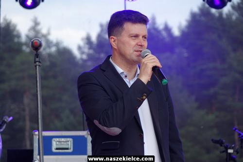 kielce wiadomości Desant z Zagnańska do Kielc? Sekretarz Szczepan Skorupski ukrywa listę osób zatrudnionych?