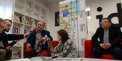 kielce wiadomości Przed nami IX Dni Druku 3D w Kielcach. Pokażą nawet drukarkę e