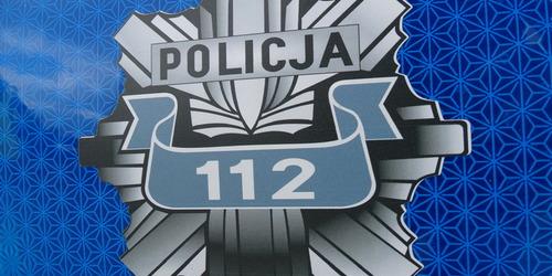 kielce wiadomości Policja zaprasza na Dzień Otwarty