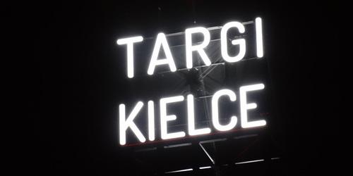 kielce wiadomości Święto eventów już za tydzień w Targach Kielce