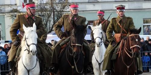 kielce wiadomości Festyn na Placu Wolności i Śpiewnik Polski (ZDJĘCIA)