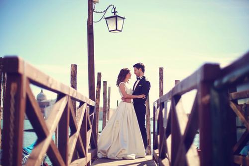 kielce wiadomości Trendy w fotografii ślubnej – zainspiruj się tym, co modne w branży