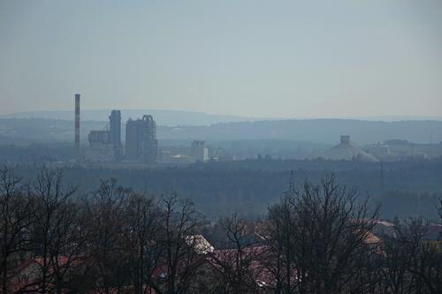 kielce wiadomości Gmina Sitkówka-Nowiny spada w rankingu zamożności