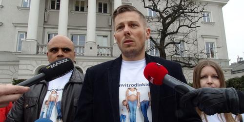 kielce wiadomości W Kielcach będzie dofinansowanie zapłodnienia in vitro?