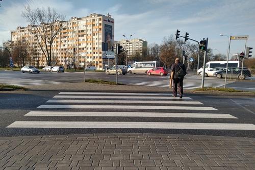kielce wiadomości Drogowa inwestycja w Kielcach za 32 miliony. Prace obejmą dziesiątki skrzyżowań