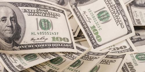 kielce wiadomości Nie kupuj dolarów w banku. Oszczędź sprawdzając kurs dolara w
