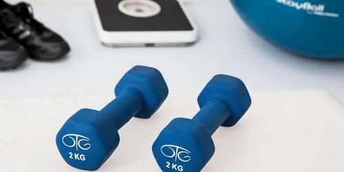kielce wiadomości Jak schudnąć, czyli sposoby na szybką utratę wagi