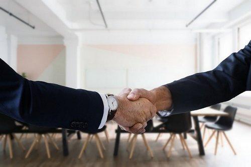 kielce wiadomości Jak pozbyć się obaw przed rozmową kwalifikacyjną?