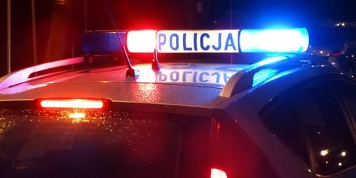 kielce wiadomości Mieszkaniec Kielc zatrzymany za okradanie plebani