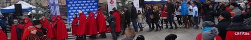 kielce wiadomości Kiermasz Miłosierdzia w Kielcach (zdjęcia,video)