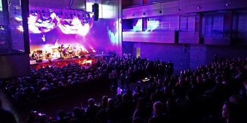 kielce wiadomości Targi Kielce zapraszają na Noworoczny Koncert Kolęd i Pastorał
