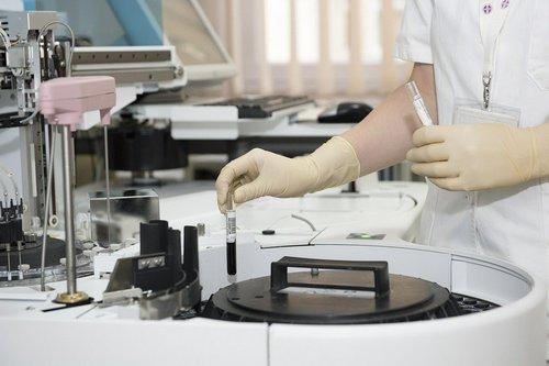kielce wiadomości Piąta osoba podejrzana o zakażenie koronawirusem. Wojewoda uspokaja