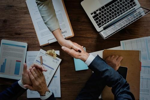 kielce wiadomości Co zrobić, aby otrzymać kredyt inwestycyjny dla firmy?