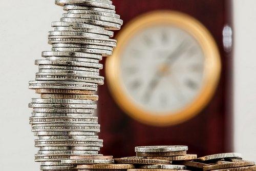 kielce wiadomości Kredyt konsolidacyjny - wszystko, co powinieneś wiedzieć