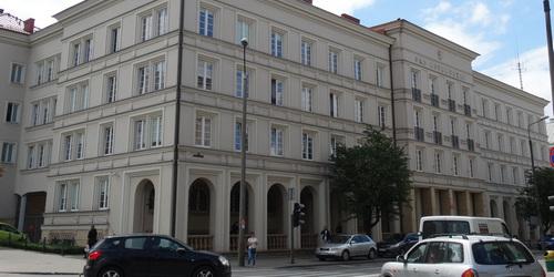 kielce wiadomości  Łaskawy Sąd Okręgowy w Kielcach. Skorumpowany urzędnik  nie p