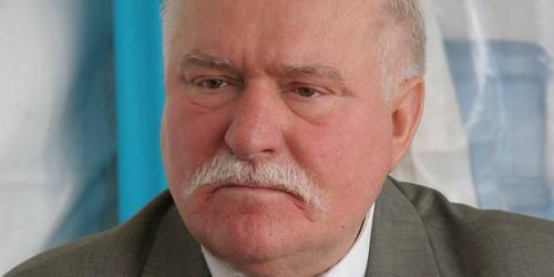 kielce wiadomości Lech Wałęsa jednak przyjedzie do Kielc