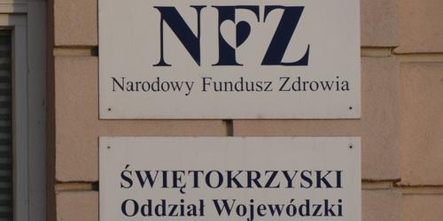 kielce wiadomości Świętokrzyski NFZ walczy z zaćmą. Dodatkowe fundusze na zabieg