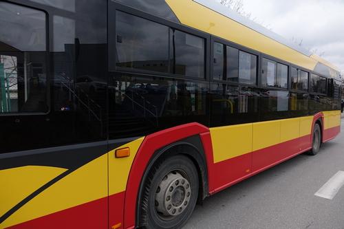 kielce wiadomości Od soboty zmiany w kursowaniu niektórych linii autobusowych