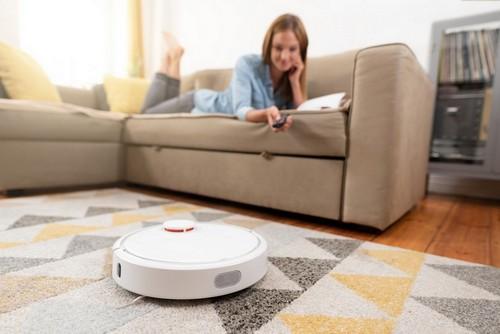 kielce wiadomości Odkurzacz bezprzewodowy – czy sprawdzi się w Twoim mieszkaniu?