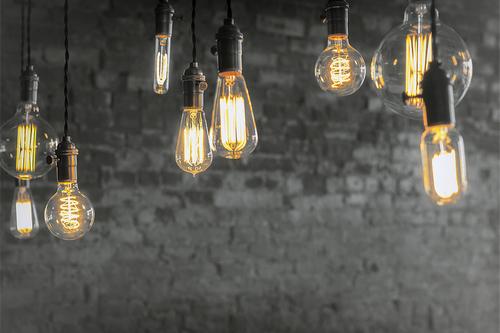 kielce wiadomości Oświetlenie – jaki sklep warto wybrać? Poznaj ELED