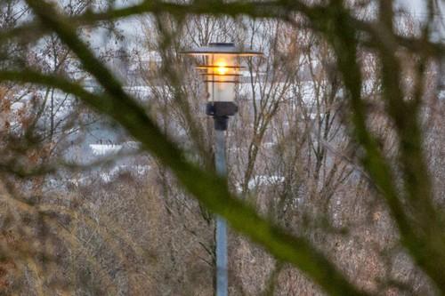 kielce wiadomości Radni przeciwko przerzucaniu przez miasto opłat za oświetlenie na spółdzielnie