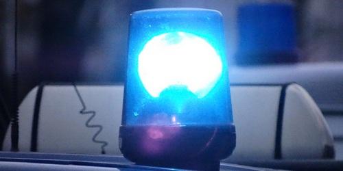 kielce wiadomości Pijany kierowca uciekał przed policjantami