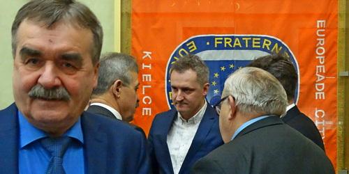 kielce wiadomości PiS ma trzech kandydatów na prezydenta Kielc