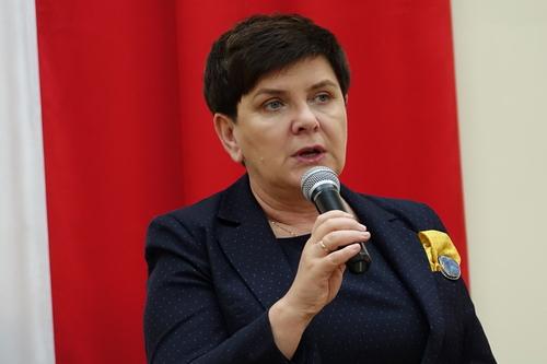 kielce wiadomości PiS przedstawił kandydatów do Parlamentu Europejskiego