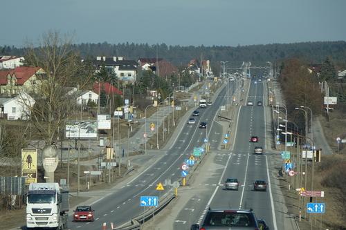 kielce wiadomości 46 milionów na remonty świętokrzyskich dróg