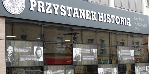 kielce wiadomości PN zaprasza na spotkanie o ukraińskim mordzie na Polakach