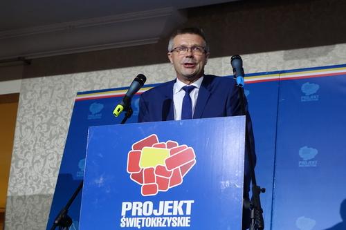 kielce wiadomości Radni apelują do prezydenta Wenty o realizację obietnic wyborczych