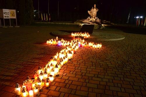 kielce wiadomości Kolejna rocznica śmierci Papieża Polaka. Masłów zaprasza do modlitwy za pośrednictwem sieci