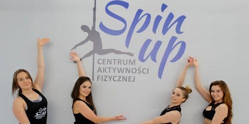 kielce wiadomości Spin-up nowe Centrum Aktywności Fizycznej w Kielcach (ZDJĘCIA,WIDEO)