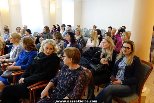"""kielce wiadomości W Kielcach powstanie Rada Kobiet? Radny po spotkanie:""""Tego typu rada nie powinna powstać"""""""