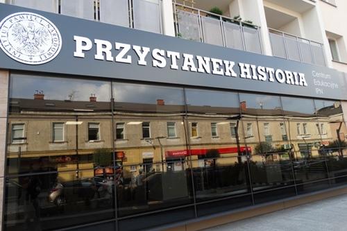 kielce wiadomości O Ukraińcach ratujących Polaków podczas rzezi na Wołyniu. IPN zaprasza na spotkanie