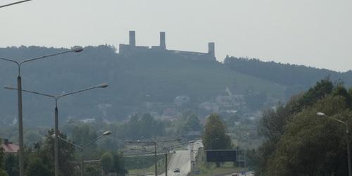 """kielce wiadomości """"Średniowieczne Chęciny"""", czyli święto miasta już w niedzielę"""