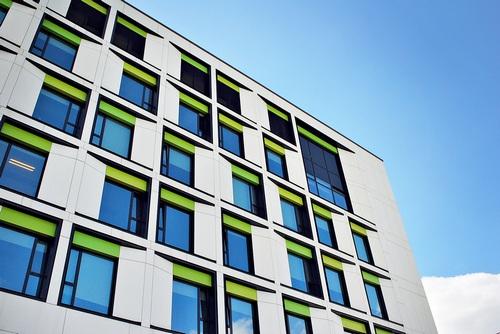 kielce wiadomości Stolarka okienna - klucz do udanej inwestycji budowlanej