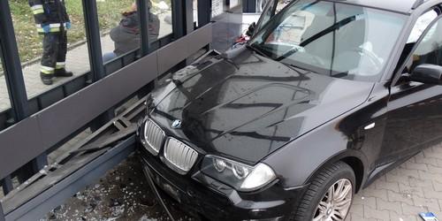 kielce wiadomości Policjanci nadal poszukują świadków wypadku na Grunwaldzkiej