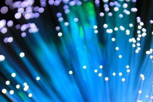 kielce wiadomości Światłowody – przyszłość internetu stacjonarnego, która już się dokonała