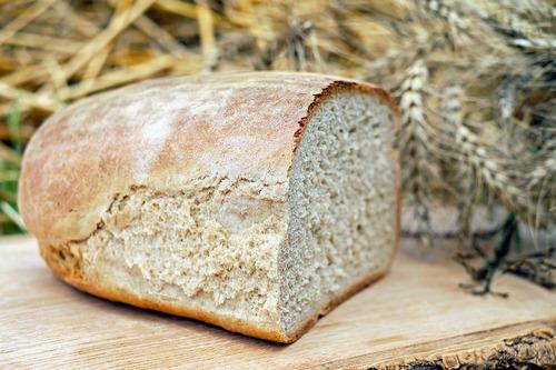 kielce wiadomości Święto Chleba w Tokarni