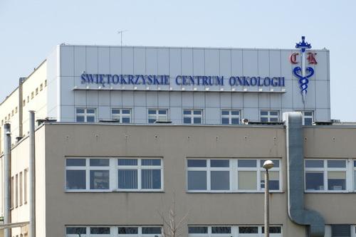 kielce wiadomości Świńska grypa w Kielcach. Zakaz odwiedzin w szpitalach